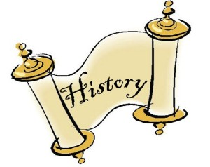 История