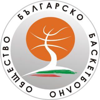 Българско баскетболно общество
